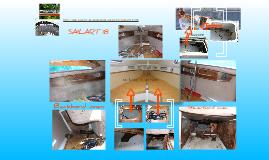 Copy of SAILART 18