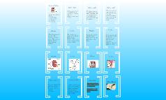 Urinary System (Christy)