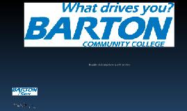 Barton Music
