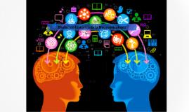 Evolucion historica de la Neuropsicologia
