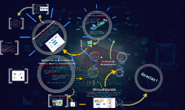 virtualizacion - !