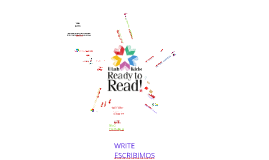 Copy of Utah Kids Ready to Read Bilingual Short