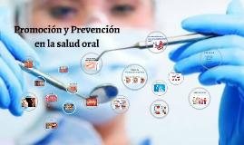 Copy of Copy of Promocion y Prevencion