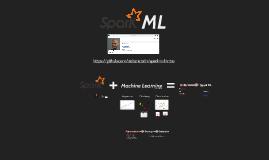 Spark ML