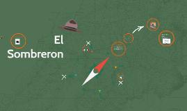 EL SOMBRERON