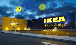 IKEA in Wuppertal