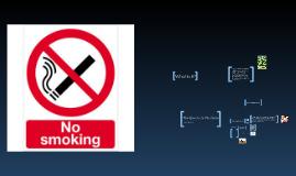 Smoking Effects: Nicotine