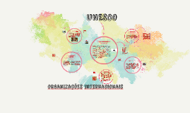 Copy of UNESCO