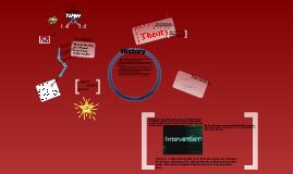 Copy of Case Study