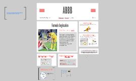 H11 - ABBB