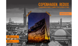 COPENHAGEN REDUX