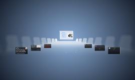 Copy of Diseño y elaboración de materiales didácticos multimedia