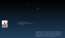 Copy of Webpage