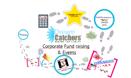 Copy of Corporate Fundraising Events