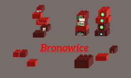 Bronowice