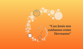 Copy of Pastoral Cristo Redenor