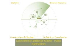 Copy of Coordenação de Energia Hidrelétrica - COHIDs 1 e 2