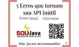 DevCommunities