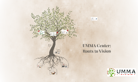Copy of UMMA Center Roots to Results