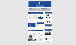 SCBI 2016 Q1 Infomercial