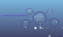 Programas para Hacer presentaciones Diapositivas
