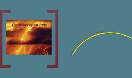Crucial Conversations; Kerry Patterson, Joseph Grenny, Ron M