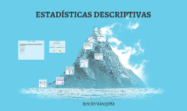 Copy of ESTADISTICAS DESCRIPTIVAS