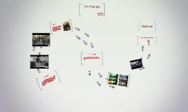 Film & Film editing