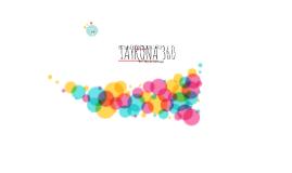 Tayrona 360: Curso de Fotografía Esférica con móviles