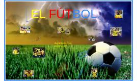 ¿Que es el fútbol?