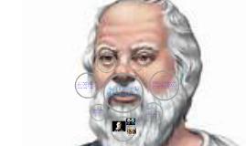 Copy of Socrates y la gnoseologia
