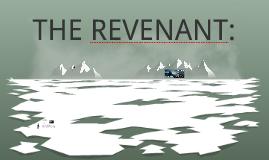 The Revanent