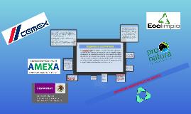 Copy of MEXICO DESARROLLO SUSTENTABLE