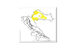 Naselja brežuljkastih krajeva