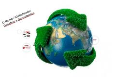 Saúde em Discussão no Contexto da Globalização
