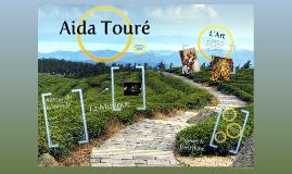 Aida Touré