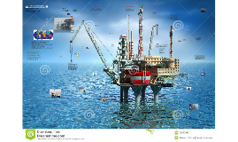 Copy of Plataformas costa afuera (offshore)