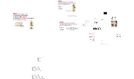 Day 097b - Mendelian Inheritance (Classwork + Mini-Lab)