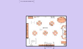 SPCE 302: Inclusive Classroom Map
