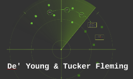 De' Young & Tucker Fleming
