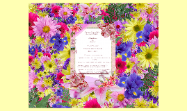 Copy of Baby Shower Invitation