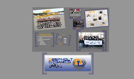 Projekt: Formula Student Electric