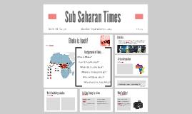 Copy of Ebola Presentation