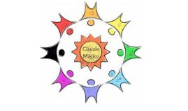 Círculo Mágico