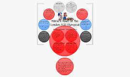 Mario & Sonic at London 2012 Olympics