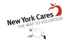 Copy of Intro to New York Cares