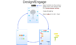 "Copy of SCIL Design/Engage Kit - Creative Commons - Click ""Save a Copy"" to Use"
