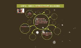 PSB 05 AREE E ATTREZZATURE DI LAVORO