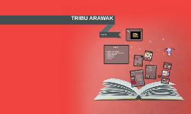TRIBU ARAWAK