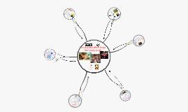 Webinar Presentation - AOD